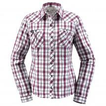 Vaude - Women's Lovoni LS Shirt - Bluse