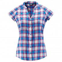 Vaude - Women's Lacone Shirt - Bluse