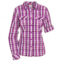 The North Face - Women's Boulder Kassie Woven - Bluse
