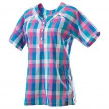 Haglöfs - Haku Q SS Shirt - Kurzarmbluse