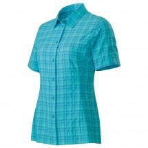 Mammut - Women's Alessandria Shirt - Bluse