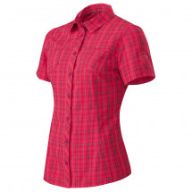Mammut - Women's Aada Shirt - Bluse