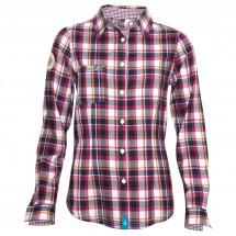 Chillaz - Women's Axwomen Shirt - Bluse