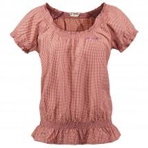 Vaude - Women's Syfarna Shirt - Naisten paita