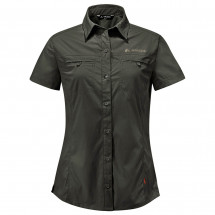 Vaude - Women's Farley Shirt - Bluse