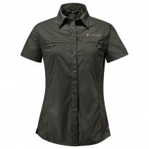 Vaude - Women's Farley Shirt - Naisten paita