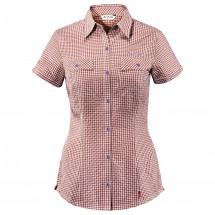 Vaude - Women's Sura Shirt II - Blouse