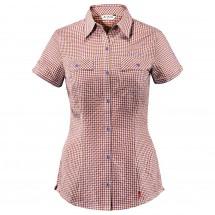 Vaude - Women's Sura Shirt II - Chemisier
