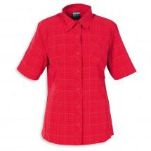 Tatonka - Women's Marti SS Shirt - Bluse