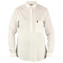 Fjällräven - Women's Kiruna Shirt Ls - Blouse