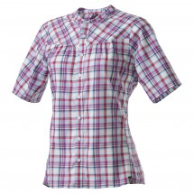 Haglöfs - Kaha Q SS Shirt - Blouse