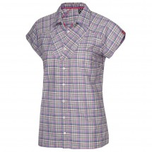 Haglöfs - Tana II Q SS Shirt - Bluse