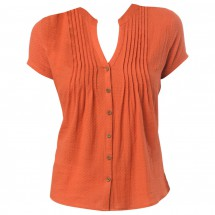 Prana - Women's Ellie Top - Blouse