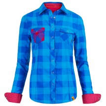 Ortovox - Women's R'N'W Cool Shirt Long Sleeve