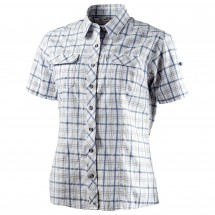 Lundhags - Women's Cobo SS Shirt - Bluse