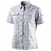 Lundhags - Women's Cobo SS Shirt - Naisten paita