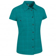 Salewa - Women's Kitaa Dry AM SS Shirt - Naisten paita