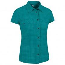 Salewa - Women's Kitaa Dry AM SS Shirt - Bluse