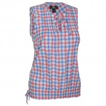 Salewa - Women's Saint Veran Dry S/L Shirt - Blouse