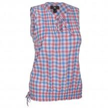 Salewa - Women's Saint Veran Dry S/L Shirt - Bluse