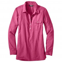 Outdoor Research - Women's Coralie L/S Shirt - Bluse