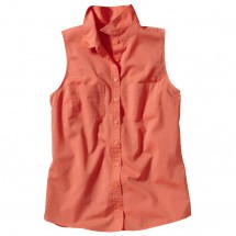 Patagonia - Women's Brookgreen Sleeveless Top - Blouse