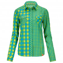 Ortovox - Women's R'N'W Cool DC Shirt - Blouse