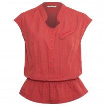 Vaude - Women's Oletta Shirt - Naisten paita
