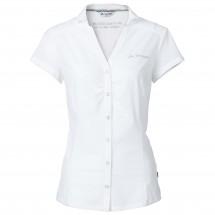 Vaude - Women's Skomer Shirt - Naisten paita