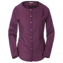 The North Face - Women's Chic Lady Shirt - Naisten paita