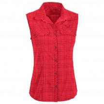 Salewa - Women's Kyst 2.0 Dry S/L Shirt - Chemisier