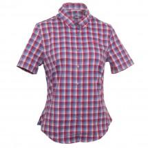 Odlo - Women's Blouse S/S Alley - Naisten paita