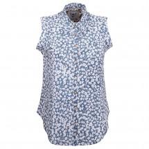 Alprausch - Women's Camilla - Naisten paita