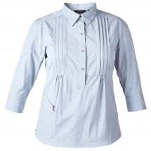 Berghaus - Women's Explorer Eco SS Shirt - Bluse