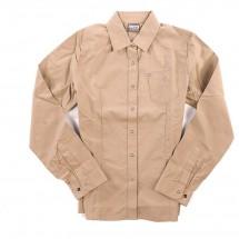 Tatonka - Women's Laho Shirt - Chemisier
