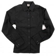 Tatonka - Women's Laho Shirt - Naisten paita