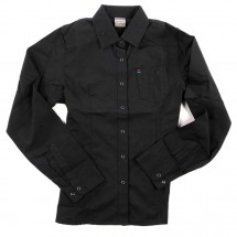 Tatonka - Women's Laho Shirt - Blouse