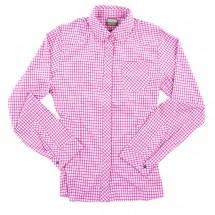 Tatonka - Women's Camden LS-Shirt - Naisten paita