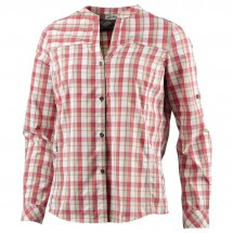 Lundhags - Women's Ott L/S Shirt - Chemisier