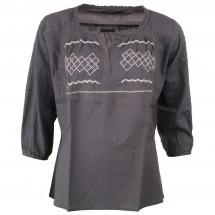 Alprausch - Women's Evä - Naisten paita