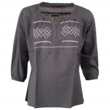 Alprausch - Women's Evä - Bluse