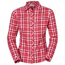 Vaude - Women's Neshan Shirt III - Blouse
