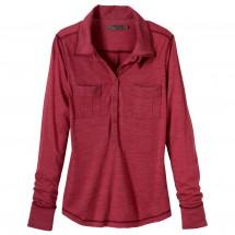 Prana - Women's Besha Top - Bluse