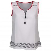 Alprausch - Women's Babsi Tanktop - Naisten paita