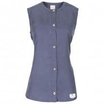 Bleed - Women's Chica Shirt - Blouse