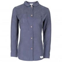 Bleed - Women's Desert Long Shirt - Naisten paita
