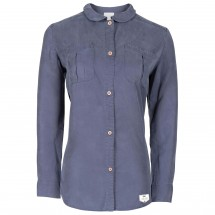 Bleed - Women's Desert Long Shirt - Bluse