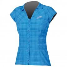 Directalpine - Women's Sandy - Naisten paita