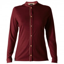 Rewoolution - Women's Roho - Blouse