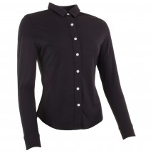 SuperNatural - Women's Voyage Shirt - Naisten paita
